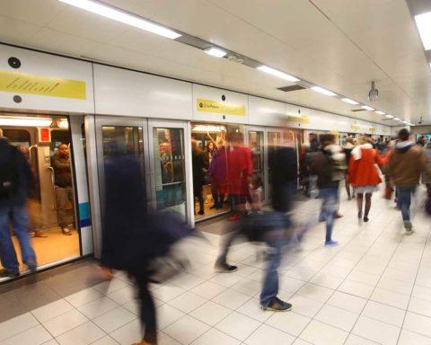 Metro-ligne-A-Didier-Gouray---Rennes-Ville-et-Metropole